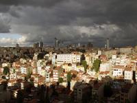 Night Istanbul 3