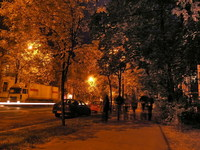 night street 1