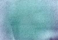 coloured paper texture