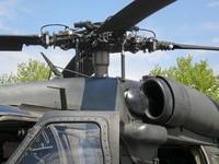 Blackhawk Helicopter 2
