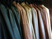 clothes0 2