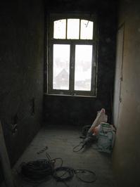 renovation at home 5