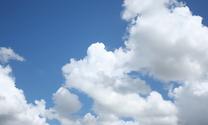 A piece of Sky 3