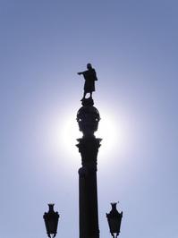 Christophe Columbus