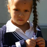 preschool kids outside 4