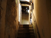 Derelict House 2