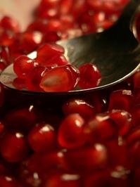 pomegranate 3