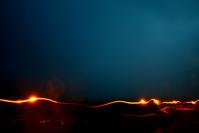 Car Lights 5