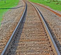Rail Roadin