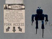 spray paint robot