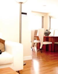 lifestyle apartments 3