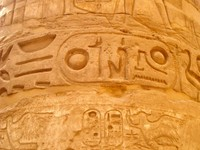 Karnak Temple, Luxor 8