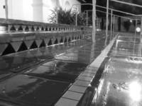 csuci rain 9