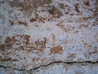 Grunge textures 8