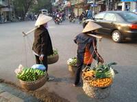 in Hanoi 1