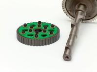 Motor parts 4