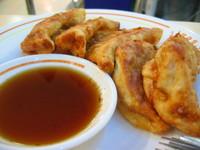 Thai Meal 1