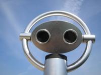 Amsterdam Binocular