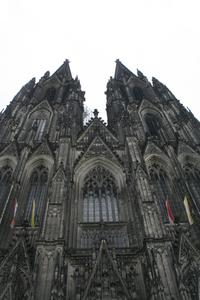 Cologne 10
