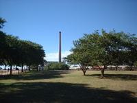 park harmonia porto alegre