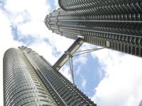 Steel Petronas