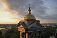 St. Petersburg 20