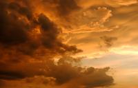 Cloud stock 1