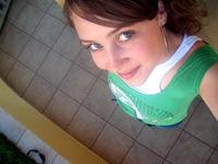 Stefane
