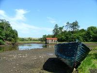 old boat 1