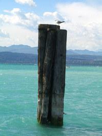 Gardasee 3