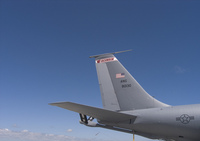 Aircraft1 3