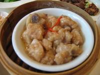 Chinese Dim Sum 3