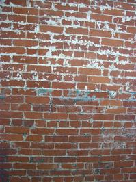 Wall Patterns 1