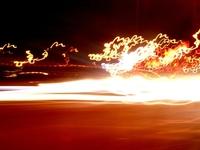 highway lights 10