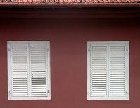 windows_of_melaka_ 1