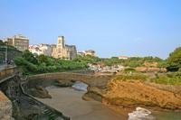 biarritz16 - france