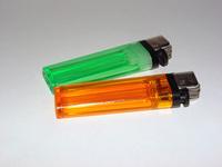 Lighter 5