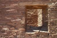 abo mission window