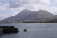 Croagh Patrick (The Reek)