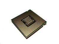 2 Core procesor 2