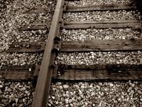 More Tracks