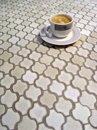 ugly 70's floor tiles 2