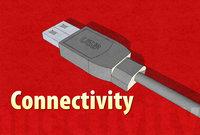 USB Connectivity 1