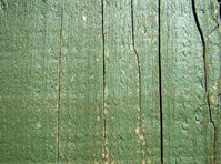 woodtex