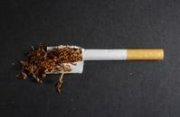 Don't smoke! 2