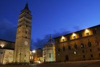 Pistoia - Italy - Tuscany