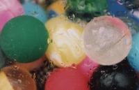 gum balls 2