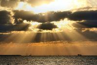 Sunrise 5-20-06
