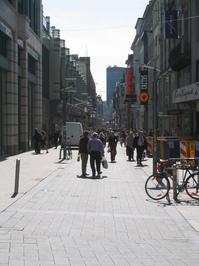 Brussel 7
