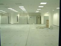 server room - iw 4